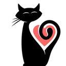 MyPetsLife.ru