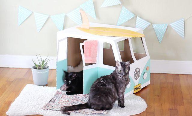 diy-cat-house-7.jpg