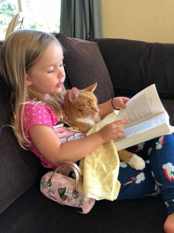 girl-cat-0.jpg