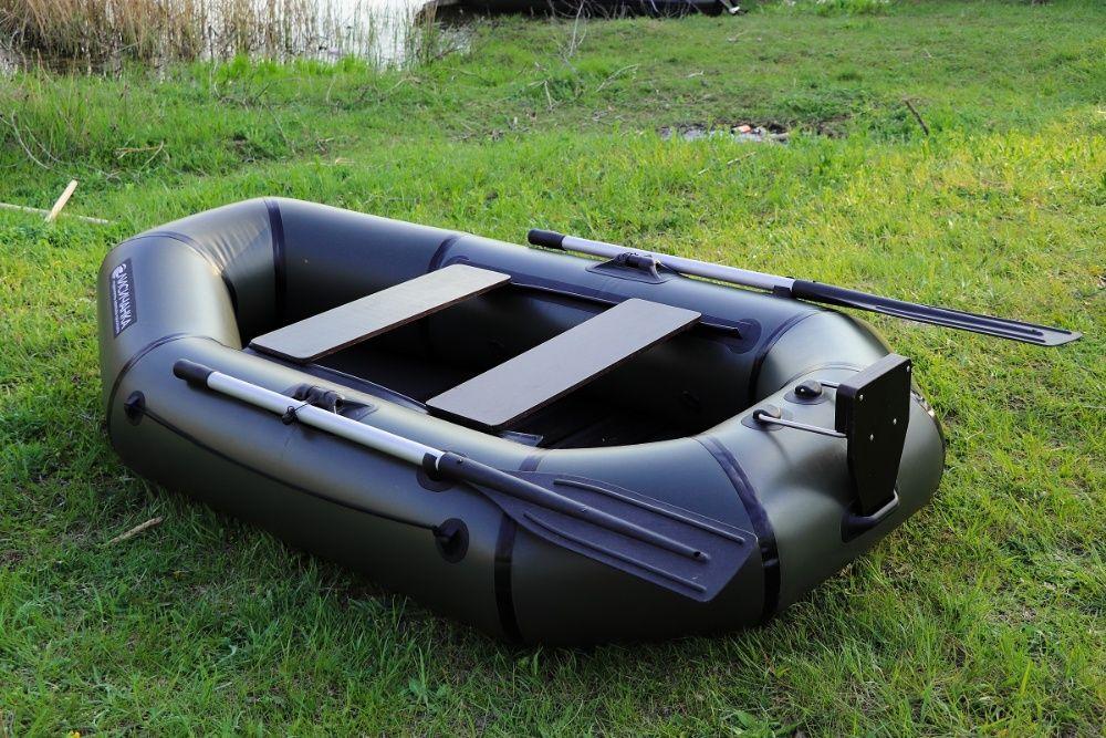 Надувная лодка ПВХ Европейского качества. Рассрочка/кредит, доставка 0: 2 900 грн. - Водный транспорт Днепр на Olx